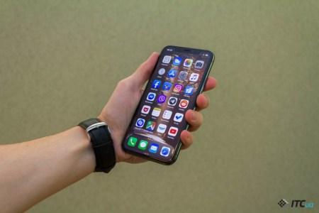 Bloomberg: Apple может разрешить выбирать Gmail, Chrome и другое ПО приложениями по умолчанию в iOS