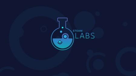 Steam подключит машинное обучение, чтобы помочь определиться с выбором следующей игры из вашей библиотеки