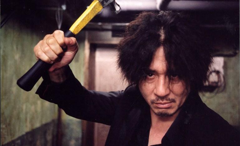 Не только «Паразиты»: 10 знаковых корейских фильмов