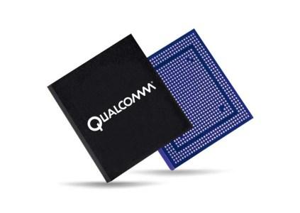 Qualcomm анонсировала новый 5G-модем X60, который рассчитан на выпуск по нормам 5 нм