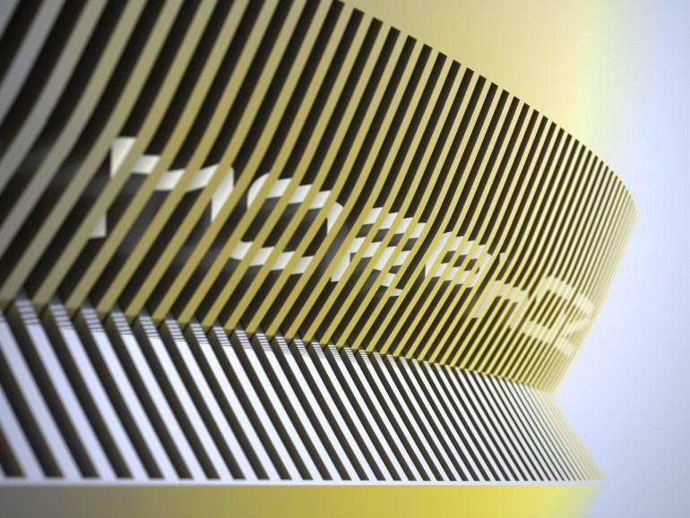 """Renault привезет на Женевский автосалон концепт MORPHOZ, серийный New Twingo Z.E. и """"самый дешевый на рынке"""" электрический сити-кар Dacia"""