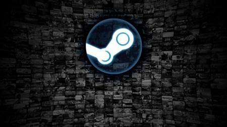 Steam обновил двухлетний рекорд по количеству одновременных пользователей (более 18,8 млн)