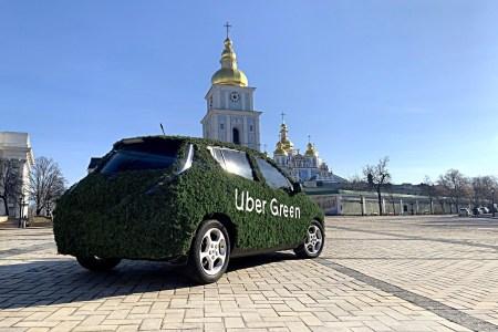 Завершив 2019 год убытками в размере $8,5 млрд, Uber надеется стать прибыльной к концу этого года
