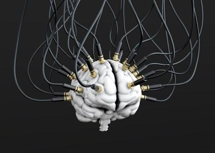 Созданное при помощи ИИ лекарство впервые будут тестировать на людях
