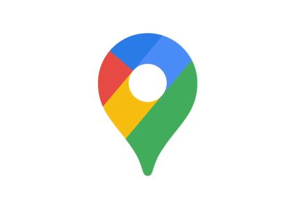 15 лет Картам Google: новый логотип и приложение