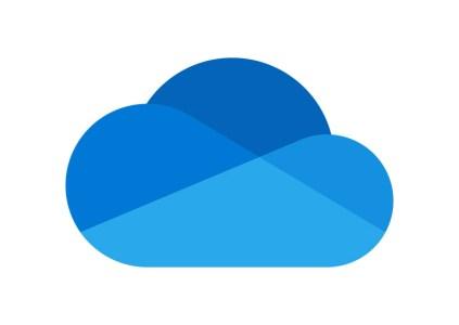 На фоне пандемии нагрузка на облачные сервисы Microsoft возросла на 775%