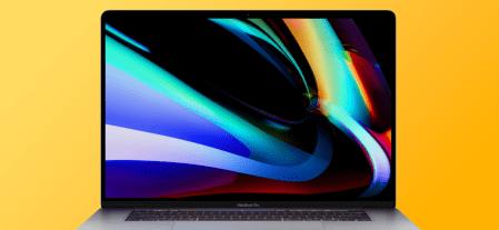 14-дюймовый MacBook Pro, новый iMac Pro и новые iPad (и все с экранами mini-LED). Чего еще ждать от Apple в 2020 году?