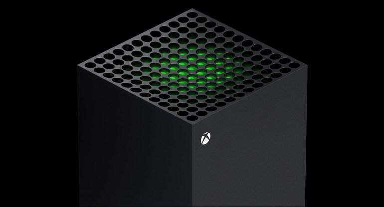 Новые подробности о консоли Xbox Series X: двойная материнская плата, производительный процессор, дополнительный SSD в виде платы расширения