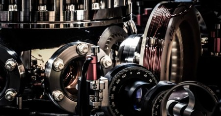 Honeywell заявила о создании самого мощного на сегодняшний день квантового компьютера