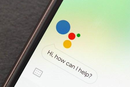 Google Assistant теперь может читать веб-страницы и переводить их на 42 языка