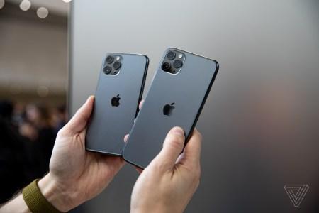 Минг-Чи Куо: Apple может внедрить в iPhone стабилизацию изображения со сдвигом сенсора
