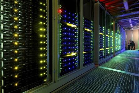 Белый дом, IBM, NASA и другие компании объединились для борьбы с коронавирусом с помощью суперкомпьютеров