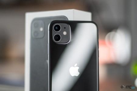 Apple предупредила о возможной нехватке комплектующих и запасных iPhone для обмена из-за коронавируса