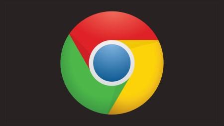 Google может и вовсе пропустить версию браузера Chrome 82, и перескочить с 81 на 83