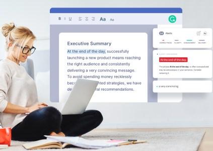 Сервис Grammarly для Microsoft Word теперь доступен на Mac и Word Online