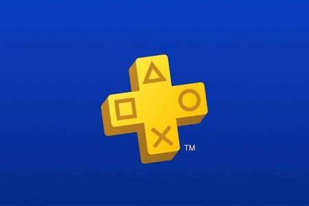 Подписка Sony PlayStation Plus для украинцев заметно подешевеет с 1 мая