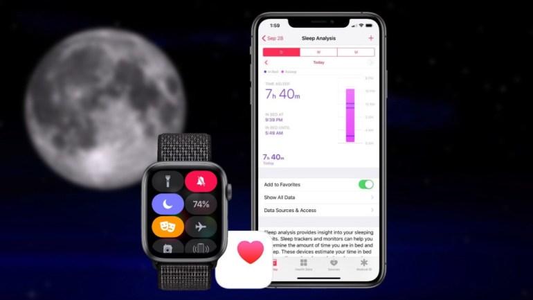 Циферблат Infograph Pro с тахиметром, расширенный родительский контроль, отслеживание сна и многое другое. Что нового готовит Apple в Watch Series 6 и watchOS 7