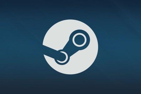 Steam снизит частоту обновления игр, чтобы уменьшить нагрузку на пропускную способность сети
