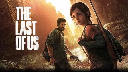 Шоураннер «Чернобыля» Крейг Мейзин и Нил Дракманн из Naughty Dog снимут сериал по игре «The Last of Us» для канала HBO