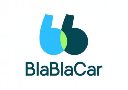 BlaBlaCar призвал отказаться от поездок, за исключением случаев крайней необходимости