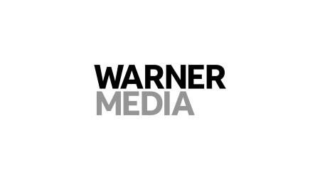 WarnerMedia выделяет свыше $100 млн для помощи рабочим из своих производственных команд и по-прежнему собирается запустить онлайн-кинотеатр HBO Max в мае