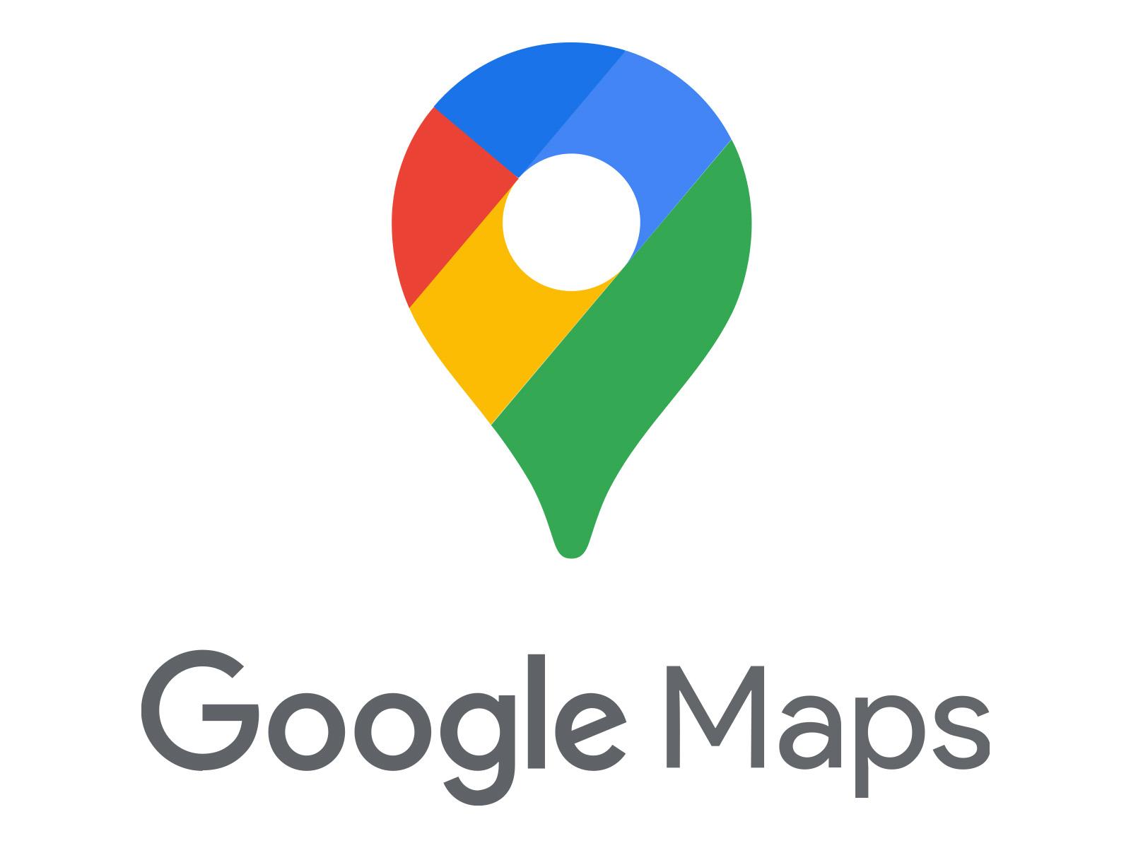 Google Maps теперь выделяет на карте рестораны с возможностью доставки еды  - ITC.ua