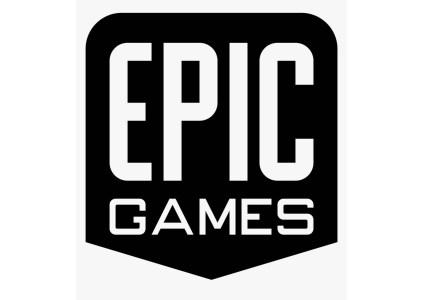 Epic Games ищет дополнительные инвестиции, чтобы стоимость компании существенно превысила $15 млрд