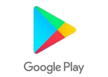 Ошибка в Play Store постоянно отображает наличие уже установленных обновлений