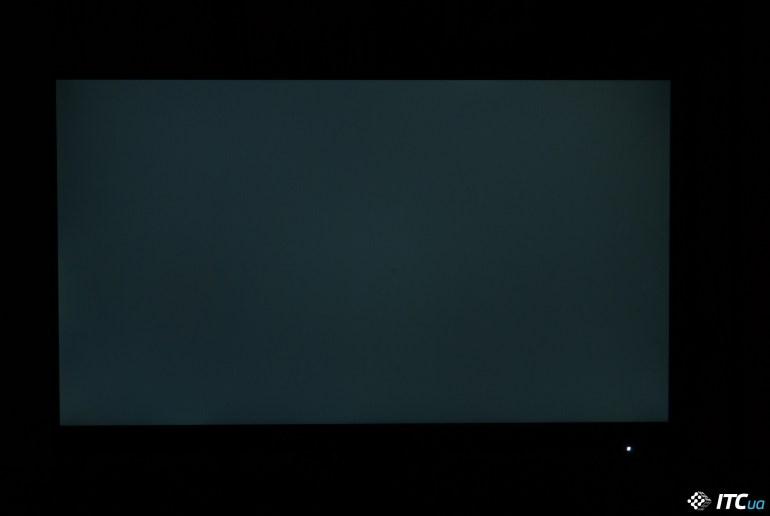 Обзор игрового монитора MSI Optix G241
