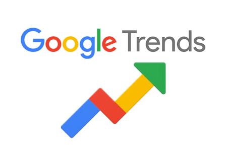 Google Trends: На карантине украинцы стали чаще искать рецепты санитайзеров, домашнего хлеба, а также развлекательный, игровой и образовательный контент