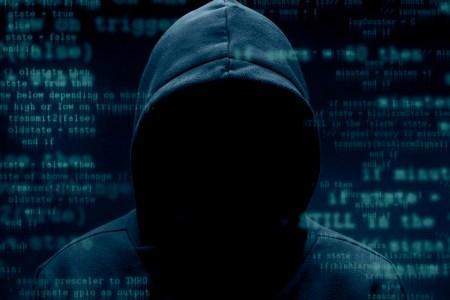 На электронные сервисы КГГА осуществляется DDоS-кибератака, городские сайты могут работать с перебоями