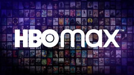 Стриминговый сервис HBO Max официально стартует 27 мая 2020 года, там будет 10 тыс. часов контента за $15/мес.