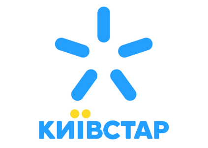 «Киевстар»: В небольших сёлах наиболее высокое среднее потребление мобильного интернета