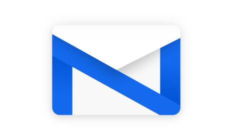 OnMail – новый сервис электронной почты, ориентированный на приватность и борьбу с нежелательными письмами