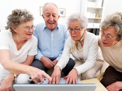 Минцифры: На платформе «Дія. Цифрова освіта» запустили образовательный сериал «Оплата коммуналки онлайн. Оставайся дома»