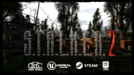 «Что это было?»: Якобы первый официальный трейлер игры S.T.A.L.K.E.R. 2 оказался фейком