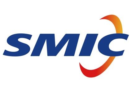 Китай инвестировал $2,2 млрд в местного чипмейкера SMIC после отказа TSMC принимать новые заказы от Huawei
