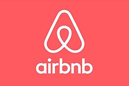 Влияние пандемии COVID-19: Airbnb сокращает около 25% всех сотрудников