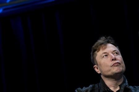 Глава Tesla Илон Маск получит рекордную премию в виде акций на сумму свыше $700 млн