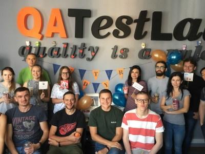 Присоединяйтесь к IT-команде: условия работы в QATestLab