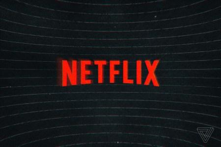 Netflix упрощает отказ от подписки для пользователей, которые давно не проявляли активность в сервисе
