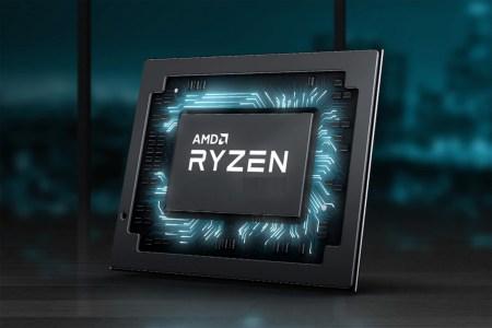 Планы AMD по выпуску потребительских процессоров на2020–2022 годы