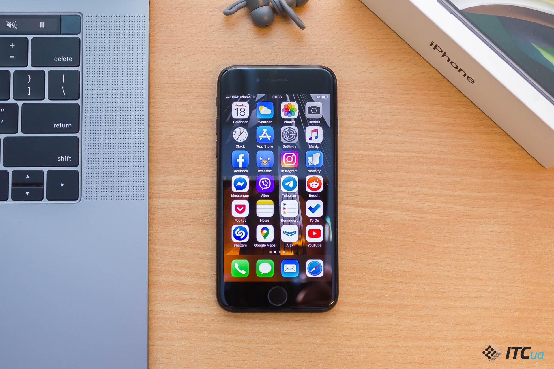 Яблочный фреш: сравнение камер iPhone SE, iPhone 5S и iPhone 6S ... | 1280x1920