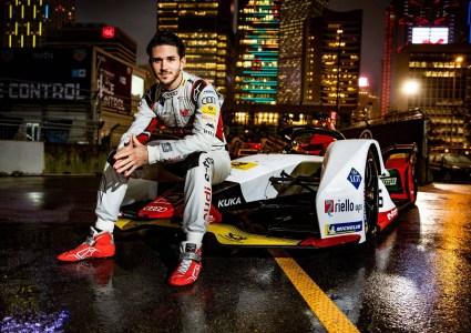 Пилот Formula E Даниэль Абт попросил 18-летнего прогеймера проехать официальную виртуальную гонку вместо себя, в результате дисквалифицировали обоих