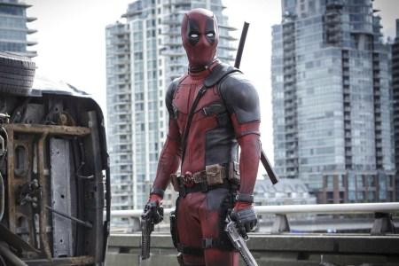 Автор комикса «Дэдпул» Роб Лайфилд заявил, что фильм Deadpool 3 выйдет не ранее 2025 года, так как Marvel пока даже не включил его в свое расписание