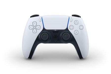 Полноценный анонс Sony PlayStation 5 ожидается в августе, но саму консоль, вероятно, покажут в июне