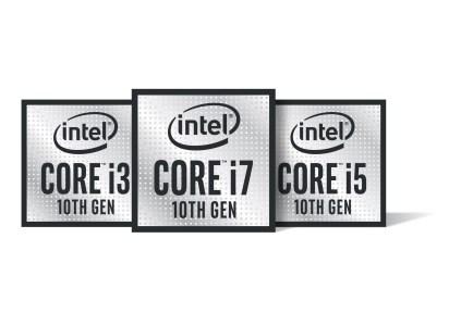 Процессор Intel Core i9-10900K Comet Lake-S при разгоне до 5,4 ГГц для всех 10 ядер набрал 3000 баллов в тесте Cinebench R15