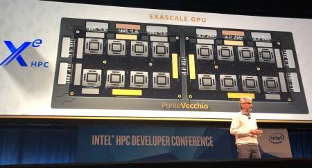 Обнаружена дискретная настольная видеокарта Intel Xe DG1 с 768 ядрами и 3 ГБ памяти
