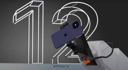 iPhone 12 Pro получит ProMotion дисплей с частотой 120 Гц, увеличенную батарею, доработанную систему Face ID и улучшенную камеру