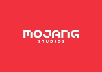 Разработчик Minecraft сменил название на Mojang Studios и представил новый логотип